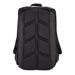 Univerzalni ruksak Thule EnRoute Backpack 13L crni 7