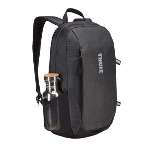 Univerzalni ruksak Thule EnRoute Backpack 13L crni 6