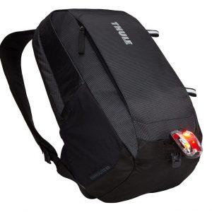 Univerzalni ruksak Thule EnRoute Backpack 13L crni 5
