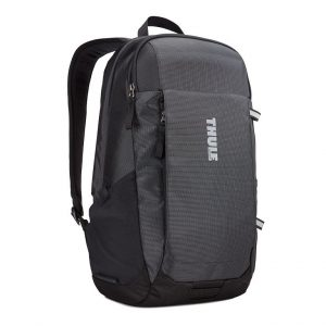 Putna torba Thule Crossover 2 Carry On Spinner 35L tamno zelena 13