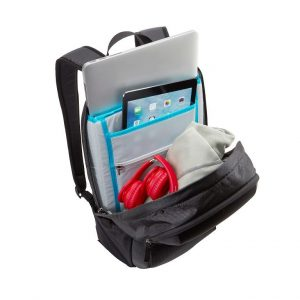 Univerzalni ruksak Thule EnRoute Backpack 18L žuti 12
