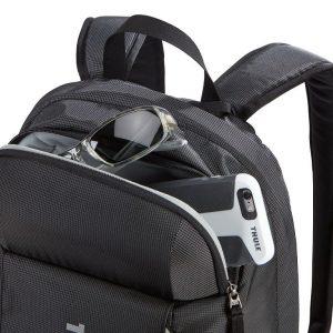 Univerzalni ruksak Thule EnRoute Backpack 18L žuti 11