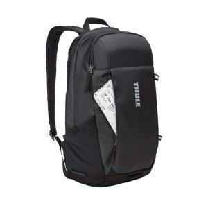 Univerzalni ruksak Thule EnRoute Backpack 18L žuti 10