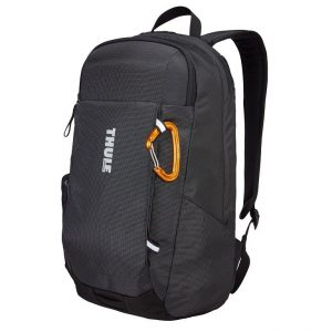 Univerzalni ruksak Thule EnRoute Backpack 18L žuti 9