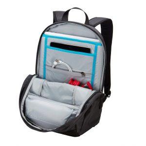 Univerzalni ruksak Thule EnRoute Backpack 18L žuti 8