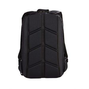 Univerzalni ruksak Thule EnRoute Backpack 18L žuti 7
