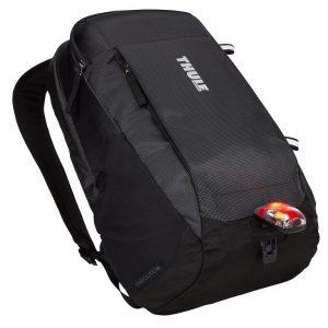 Univerzalni ruksak Thule EnRoute Backpack 18L žuti 6