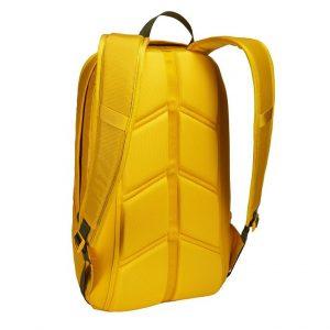 Univerzalni ruksak Thule EnRoute Backpack 18L žuti 4