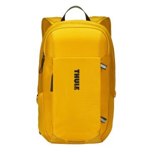 Univerzalni ruksak Thule EnRoute Backpack 18L žuti 3