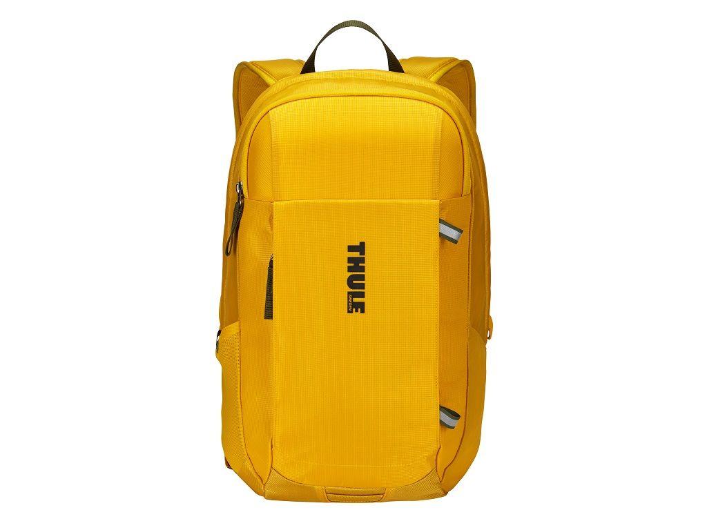Univerzalni ruksak Thule EnRoute Backpack 18L žuti