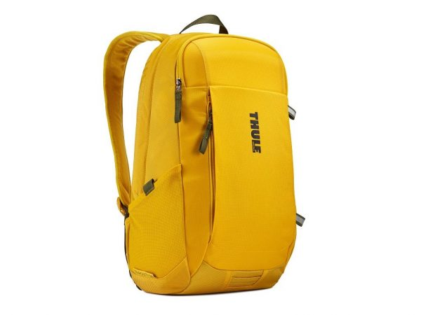 Univerzalni ruksak Thule EnRoute Backpack 18L žuti 1