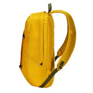 Univerzalni ruksak Thule EnRoute Backpack 18L žuti 5
