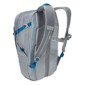 Univerzalni ruksak Thule EnRoute Blur 2 svjetlosiva 24 l 5