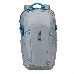 Univerzalni ruksak Thule EnRoute Blur 2 svjetlosiva 24 l 4
