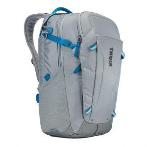 Univerzalni ruksak Thule EnRoute Blur 2 svjetlosiva 24 l 2
