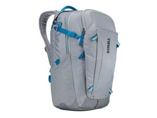Univerzalni ruksak Thule EnRoute Blur 2 svjetlosiva 24 l 1