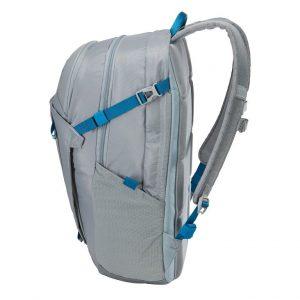 Univerzalni ruksak Thule EnRoute Blur 2 svjetlosiva 24 l 3