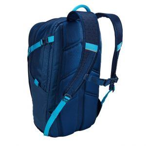 Univerzalni ruksak Thule EnRoute Blur 2 plavi 24 l 15