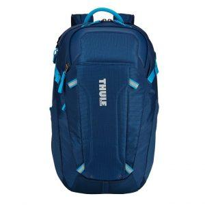 Univerzalni ruksak Thule EnRoute Blur 2 plavi 24 l 14