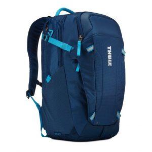 Univerzalni ruksak Thule EnRoute Blur 2 plavi 24 l 2