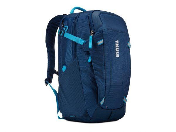 Univerzalni ruksak Thule EnRoute Blur 2 plavi 24 l 1