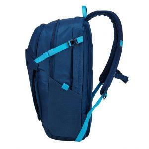 Univerzalni ruksak Thule EnRoute Blur 2 plavi 24 l 13