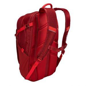 Univerzalni ruksak Thule EnRoute Blur 2 crveni 24 l 4
