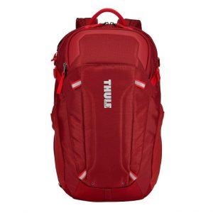 Univerzalni ruksak Thule EnRoute Blur 2 crveni 24 l 3