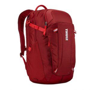 Univerzalni ruksak Thule EnRoute Blur 2 crveni 24 l 2