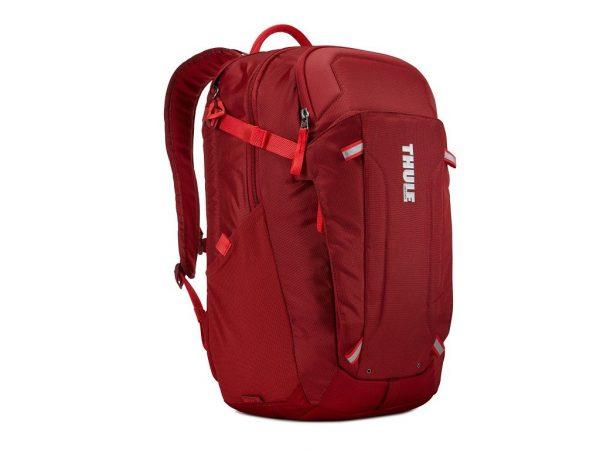 Univerzalni ruksak Thule EnRoute Blur 2 crveni 24 l 1