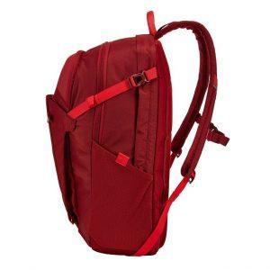 Univerzalni ruksak Thule EnRoute Blur 2 crveni 24 l 5