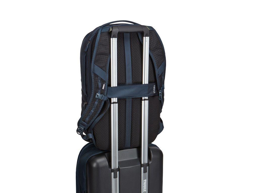 Univerzalni ruksak Thule Subterra Travel Backpack 30L plava