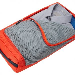 Univerzalni ruksak Thule Subterra Travel Backpack 34L plava 11