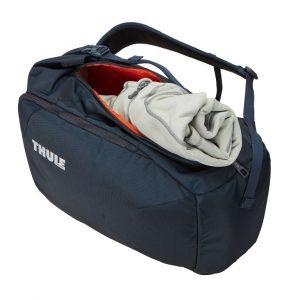 Univerzalni ruksak Thule Subterra Travel Backpack 34L plava 7