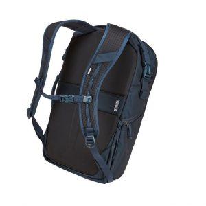 Univerzalni ruksak Thule Subterra Travel Backpack 34L plava 6