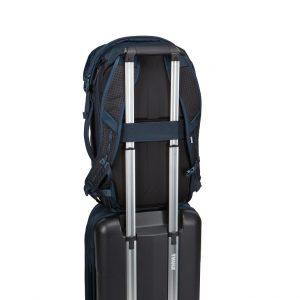 Univerzalni ruksak Thule Subterra Travel Backpack 34L plava 5