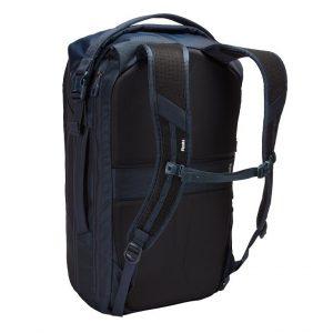 Univerzalni ruksak Thule Subterra Travel Backpack 34L plava 3