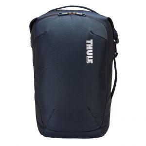 Univerzalni ruksak Thule Subterra Travel Backpack 34L plava 15