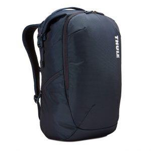 Univerzalni ruksak Thule Subterra Travel Backpack 34L plava 2