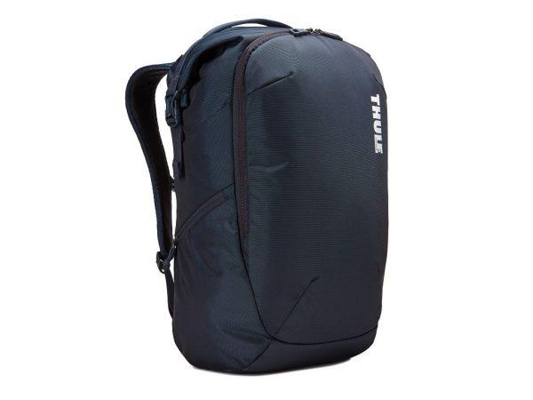 Univerzalni ruksak Thule Subterra Travel Backpack 34L plava 1