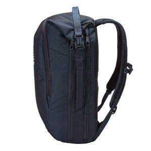Univerzalni ruksak Thule Subterra Travel Backpack 34L plava 14