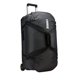 "Putna torba Thule Crossover Carry-on 56cm/22"" 38L crna 13"