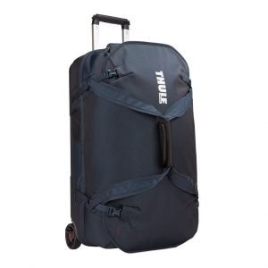"Putna torba Thule Crossover Carry-on 56cm/22"" 38L crna 12"
