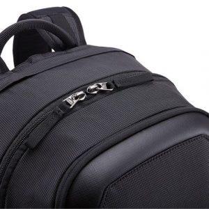 Univerzalni ruksak Thule EnRoute Blur 2 crveni 24 l 9
