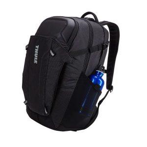Univerzalni ruksak Thule EnRoute Blur 2 crveni 24 l 8