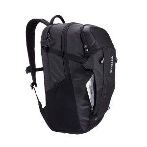 Univerzalni ruksak Thule EnRoute Blur 2 crveni 24 l 7