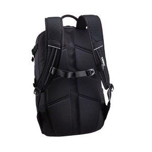 Univerzalni ruksak Thule EnRoute Blur 2 crveni 24 l 6