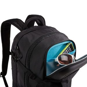 Univerzalni ruksak Thule EnRoute Blur 2 crveni 24 l 15