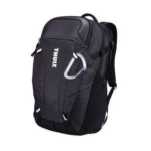 Univerzalni ruksak Thule EnRoute Blur 2 crveni 24 l 14