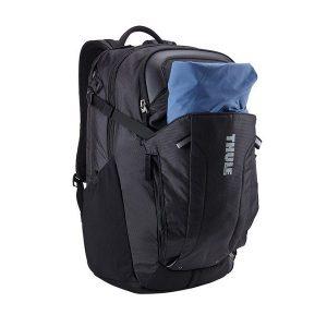 Univerzalni ruksak Thule EnRoute Blur 2 crveni 24 l 13